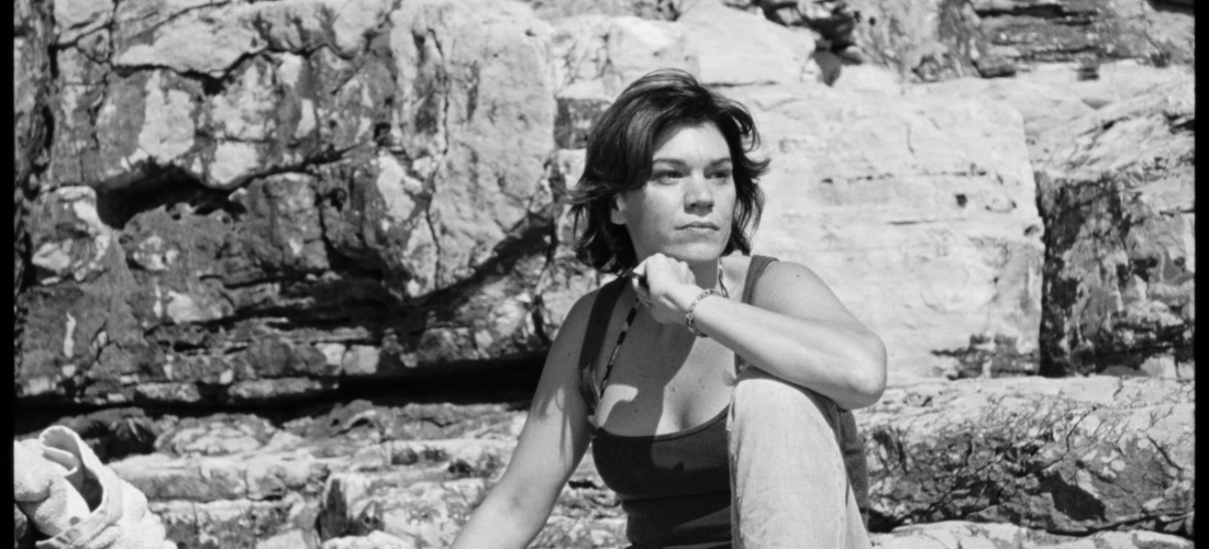 MARE / director: Andrea Štaka / feature fiction, 84 min, 2020