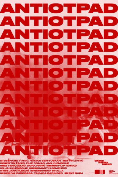 antiotpad_2_web